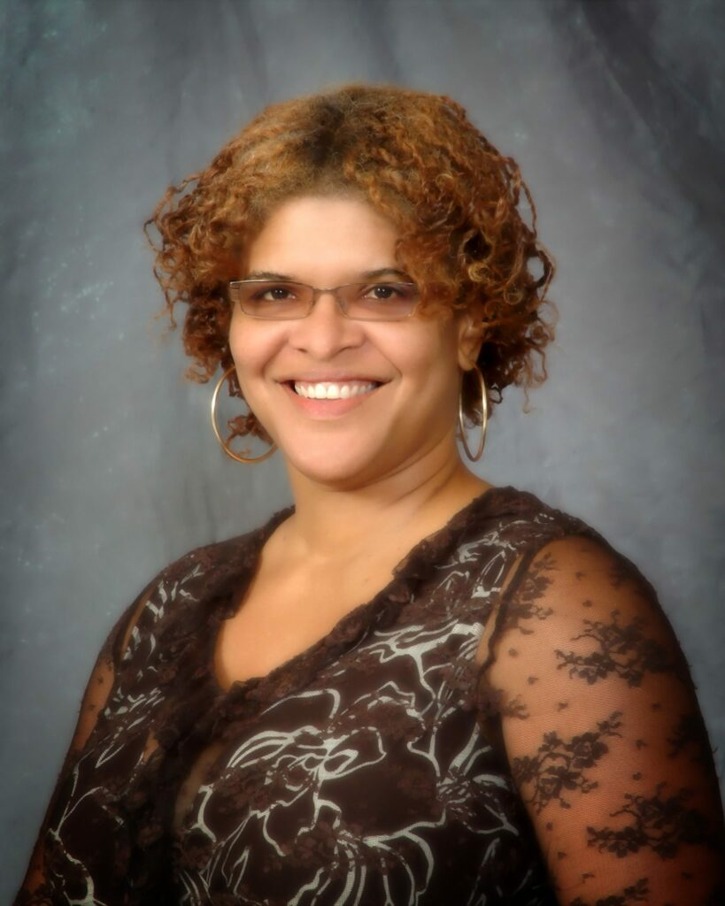 Cheryl D.S. Walker is dedicated to serving her community and the UM System.