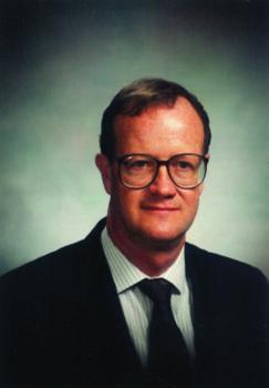 Jack Ridley