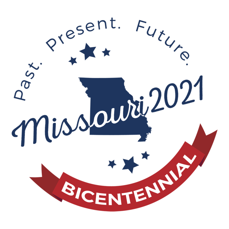 Missouri 2021 Bicentennial Alliance